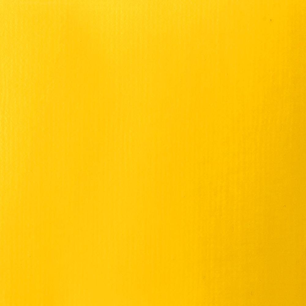 Venta pintura online: Acrílico azul real nº45 serie 4