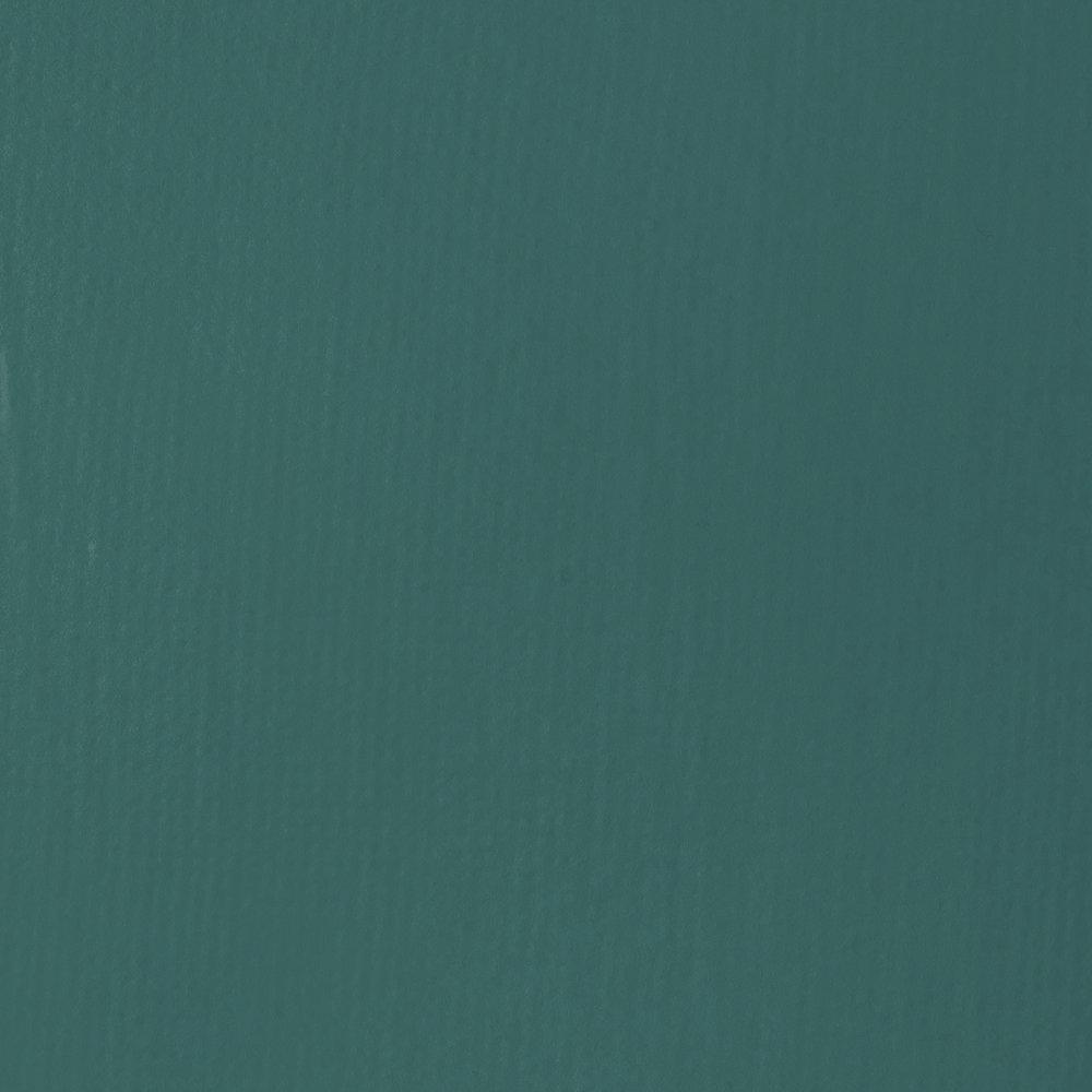 Venta pintura online: Acrílico Azul Titan nº46 serie 2
