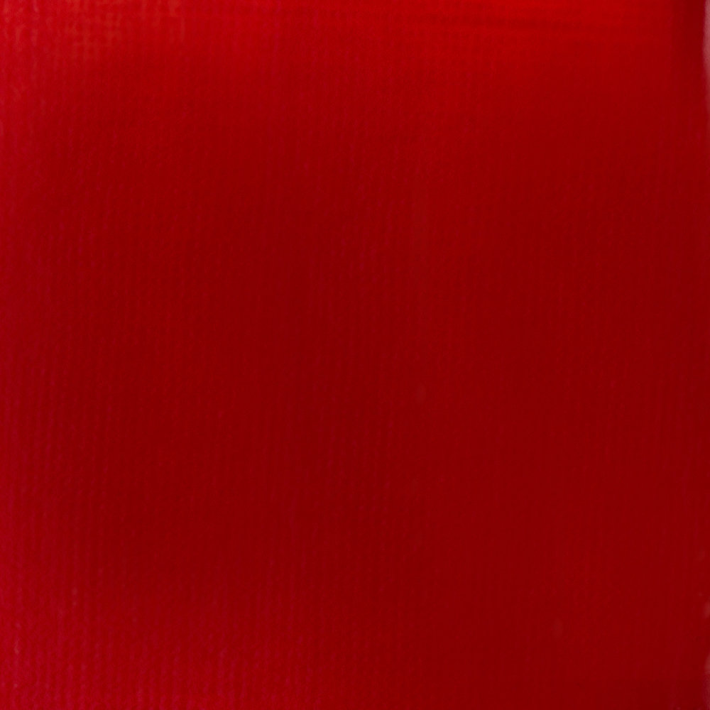 Venta pintura online: Acrílico Azul Prusia nº47 serie 2