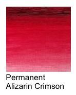 Venta pintura online: O.Secado rápido Carmesí Alizarina perm. nº468