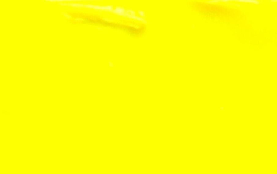 Venta pintura online: Pigmento Fluor Amarillo