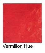 Venta pintura online: O.Secado rápido Bermellón nº680