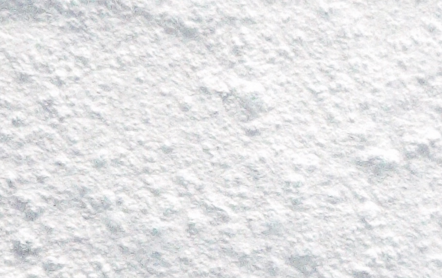 Venta pintura online: Pigmento Blanco de Titanio