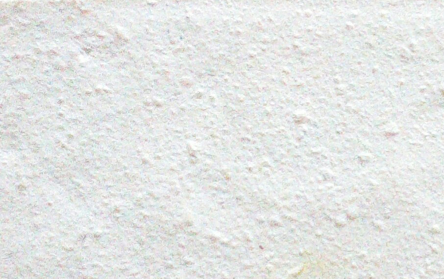 Venta pintura online: Pigmento Blanco de Zinc