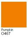 Venta pintura online: Brushmarker O467 Pumpkin