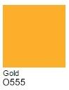 Venta pintura online: Brushmarker O555 Gold