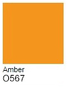 Venta pintura online: Brushmarker O567 Amber