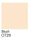 Venta pintura online: Brushmarker O729 Blush