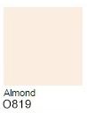 Venta pintura online: Brushmarker O819 Almond