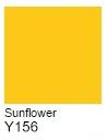 Venta pintura online: Brushmarker Y156 Sunflower