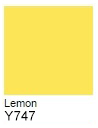 Venta pintura online: Brushmarker Y747 Lemon