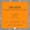 Venta pintura online: Bloc Arches 300gr GG 41x41