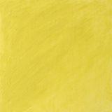 Venta pintura online: Óleo Amarillo Limón 347