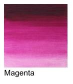 Venta pintura online: O.Secado rápido Magenta nº380