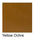 Venta pintura online: O.Secado rápido Ocre Amarillo nº744