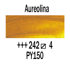 Venta pintura online: Óleo Auerolina nº242 S.4