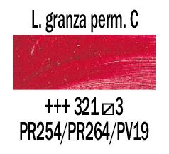 Venta pintura online: Óleo Laca Granza Perm. Claro nº321 S.3