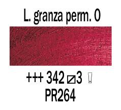 Venta pintura online: Óleo Laca Granza Perm. Oscura nº342 S.3