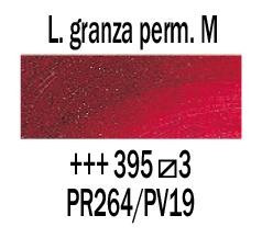Venta pintura online: Óleo Laca Granza Perm. Media nº395 S.3
