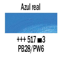 Venta pintura online: Óleo Azul Real nº517 S.3