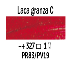 Venta pintura online: Óleo Laca Granza Clara nº327 Serie 1