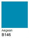 Venta pintura online: Promarker B146 Aegean