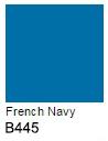 Venta pintura online: Promarker B445 French Navy