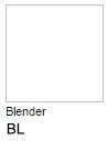 Venta pintura online: Promarker BL Blender