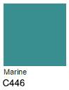 Venta pintura online: Promarker C446 Marine