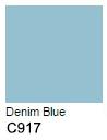 Venta pintura online: Promarker C917 Denim Blue