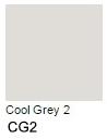 Venta pintura online: Promarker CG2 Cool Grey 2
