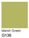 Venta pintura online: Promarker G136 Marsh Green