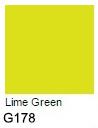 Venta pintura online: Promarker G178 Lime Green