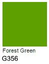 Venta pintura online: Promarker G356 Forest Green