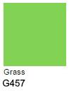Venta pintura online: Promarker G457 Grass