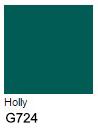 Venta pintura online: Promarker G724 Holly