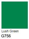 Venta pintura online: Promarker G756 Lush Green