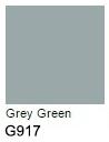 Venta pintura online: Promarker G917 Grey Green
