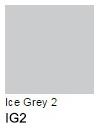 Venta pintura online: Promarker IG2 Ice Grey 2