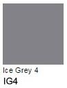 Venta pintura online: Promarker IG4 Ice Grey 4
