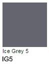 Venta pintura online: Promarker IG5 Ice Grey 5