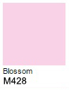 Venta pintura online: Promarker M428 Blossom