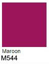 Venta pintura online: Promarker M544 Maroon