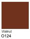 Venta pintura online: Promarker O124 Walnut