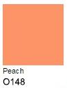 Venta pintura online: Promarker O148 Peach