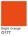 Venta pintura online: Promarker O177 Bright Orange