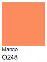 Venta pintura online: Promarker O248 Mango
