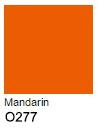 Venta pintura online: Promarker O277 Mandarin