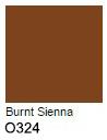 Venta pintura online: Promarker O324 Burnt Sienna
