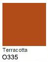 Venta pintura online: Promarker O335 Terracotta